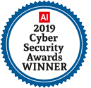2019-AI-Cyber-Security-Winners-Logo-H125px