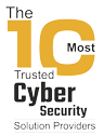 The10MostTrustedCyberSecurity-H125px