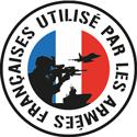 UPAF-ArméeFrancaise-VF-H125px