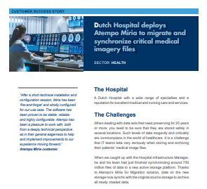 dutch-hospital-thumbnail