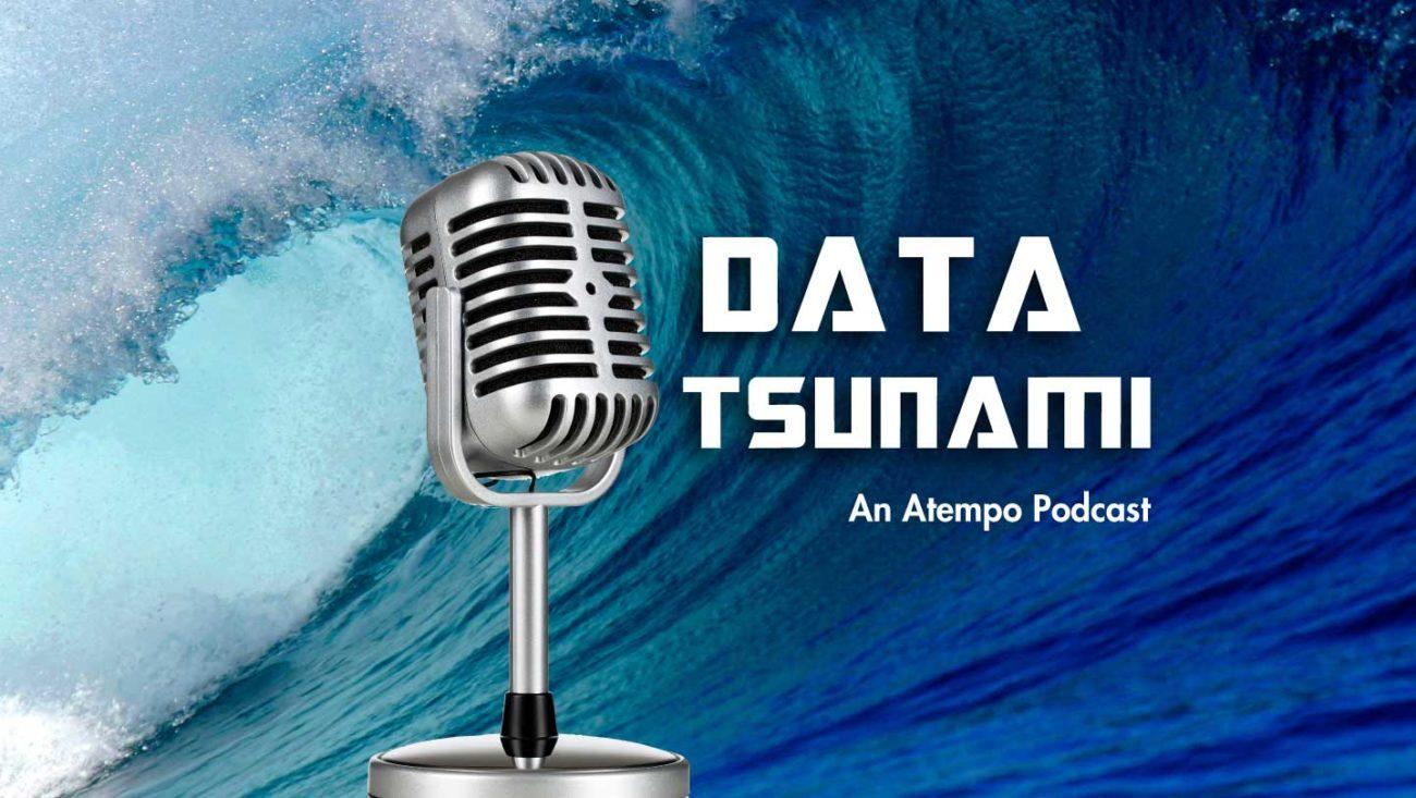 DataTsunami_Covertest