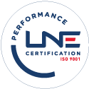 Atempo-certification-iso9001-couleur+rond--125px