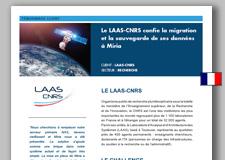 CNRSfr-miniature-110