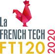 Logo-FT120_Alumni-2020-110px