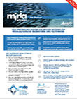 Miria-for-backup-2021-R1-110px