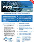 Miria-for-backup-2021-R1-110px-FR